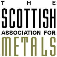 The Scottish Association for Metals